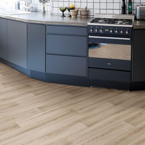Polyflor Designatex Honey Limed Ash 2143